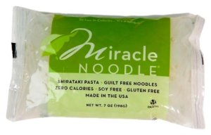 Miracle-Noodles