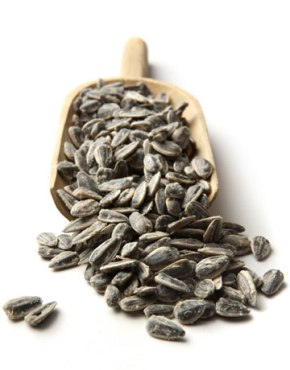 salted-sunflower-seeds