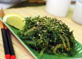large_seaweed_saladB