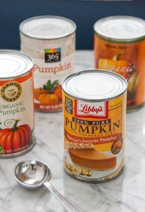 canned-pumpkin