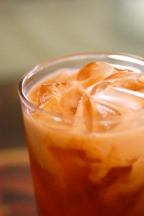 thai-iced-tea