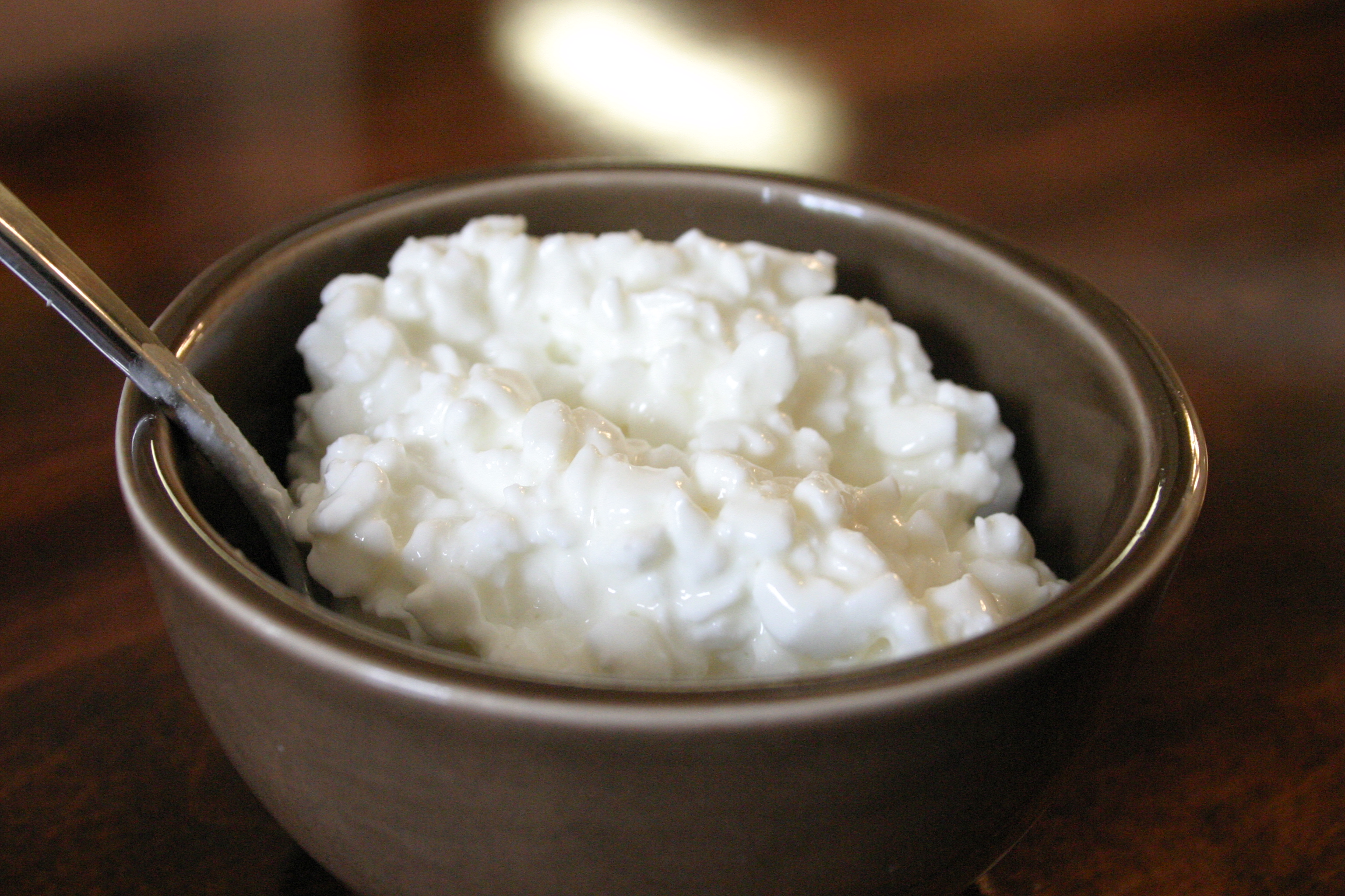 What Is A Cottage Of Is Cottage Cheese Paleo The Paleo Diet Food List