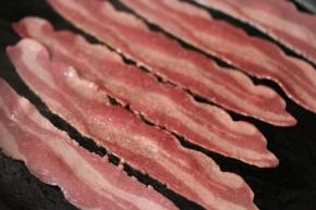 Turkey_Bacon